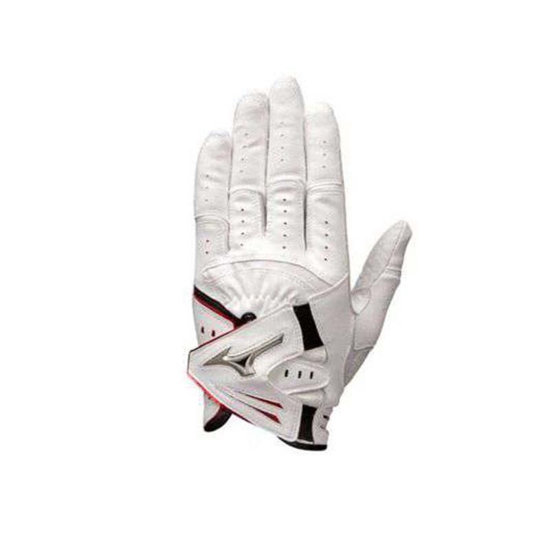 Găng tay golf Mizuno Crossfittrẻ trung, hiện đại