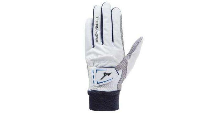Găng tay golf Mizuno Therma Grip cho mùa đông