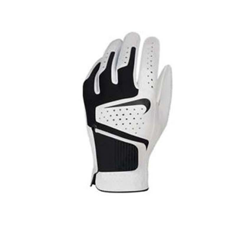 Găng tay golf Nike Dri-Fit Tech Ii Reg Left Hand Jf hiện đại, sang trọng