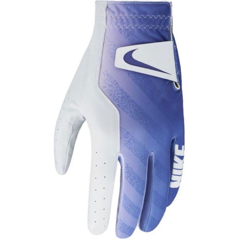 Găng tay golf Nike GG0516-105 với thiết kế tinh xảo