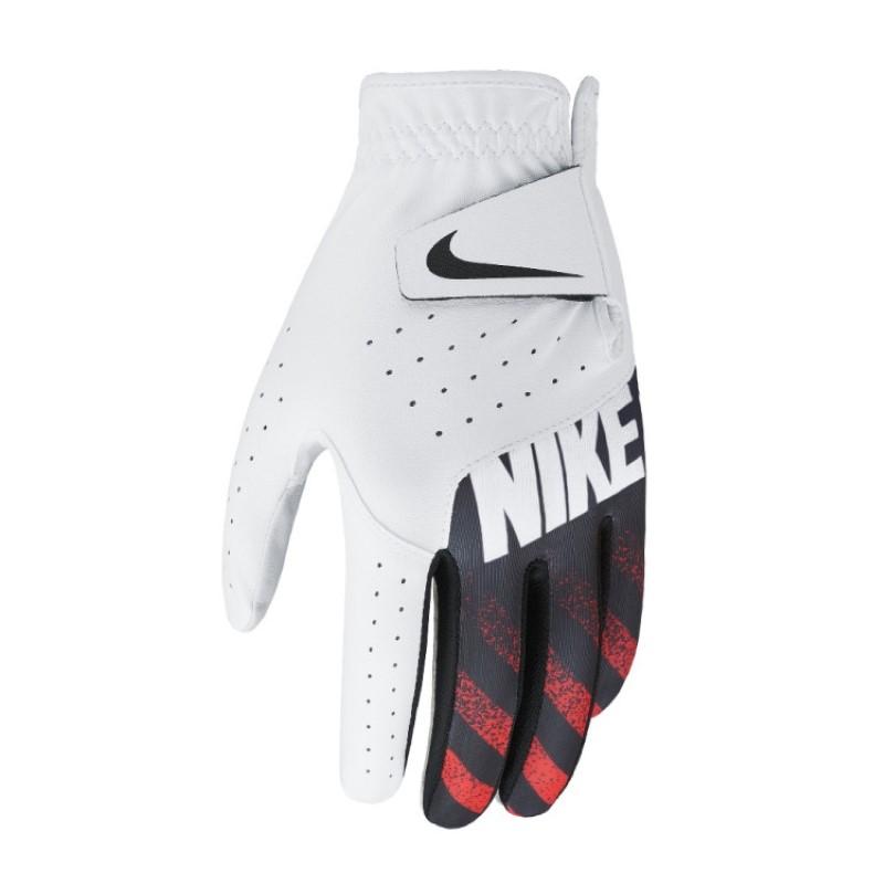 Lựa chọn găng tay chơi golf Nike không thể bỏ qua GG0523-108