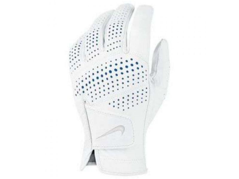 Tour Classic II Reg Left Hand là mẫu găng tay lý tưởng cho golfer
