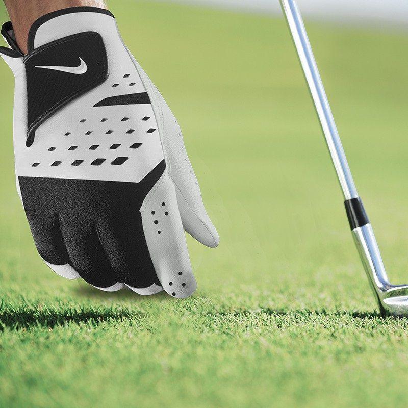 Nike lọt top những thương hiệu hàng đầu trong sản xuất đồ dùng thể thao