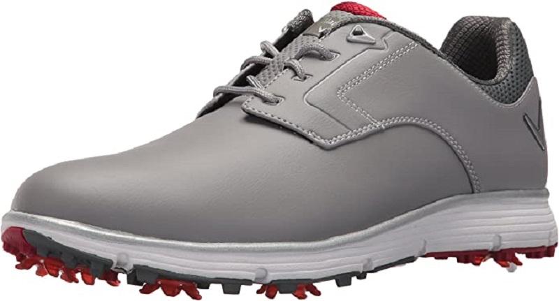 Callaway Men's La Jolla Golf Shoe khỏe khoắn, sang trọng