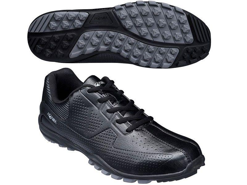 Giày golf Honma SR12003 siêu nhẹ