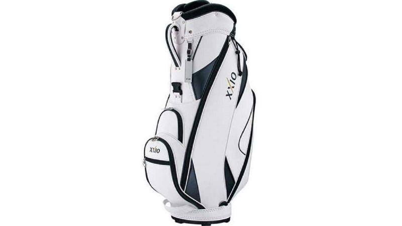 Túi gậy golf nam XXIO 9.5″ Light Weight X070 siêu nhẹ