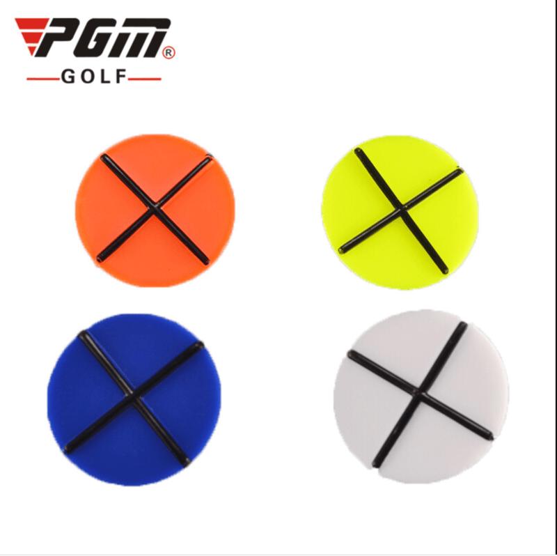 Sản phẩm được thiết kế hình tròn, bằng nhựa cứng với nhiều gam màu bắt mắt và nổi bật