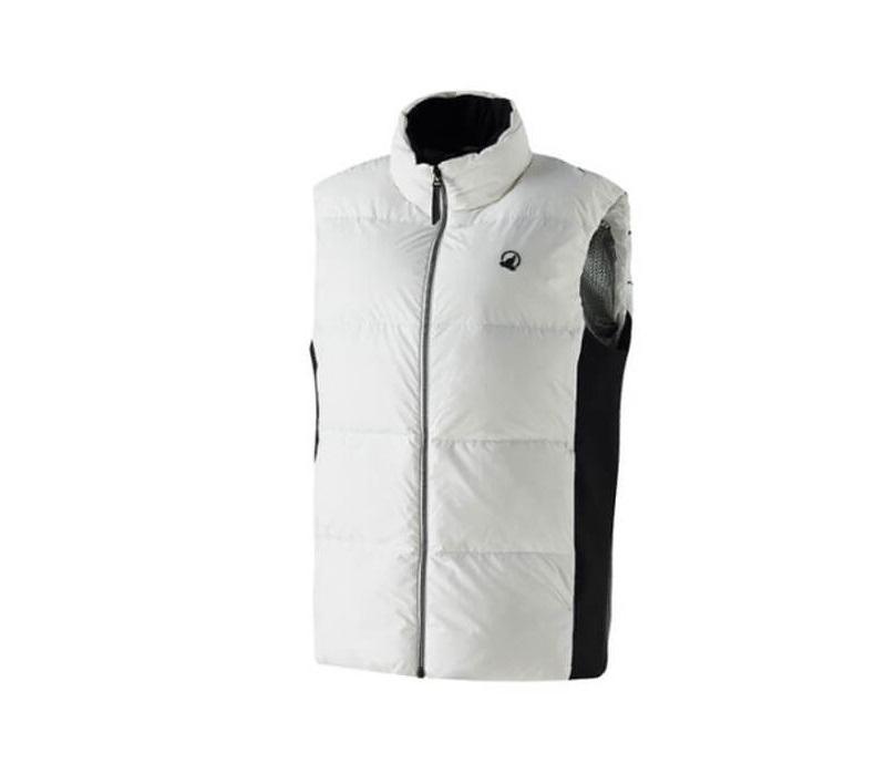 Áo golf Honma HMGQ321B503với khả năng giữ ấm cao