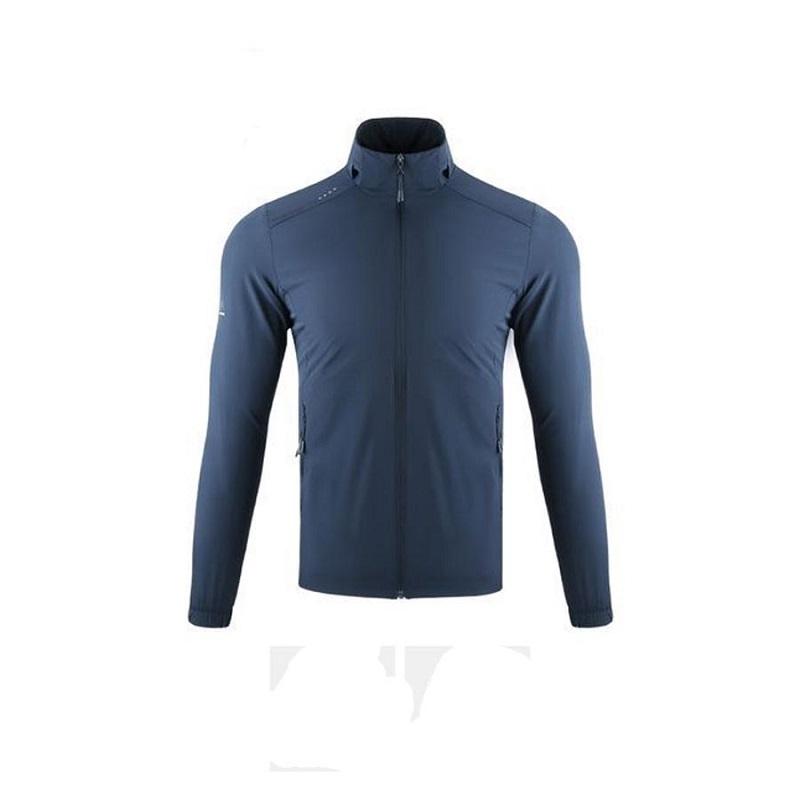 Áo khoácnPGM Golf Jacket Double Waterproof - YF215 với thiết kế vô cùng thanh lịch