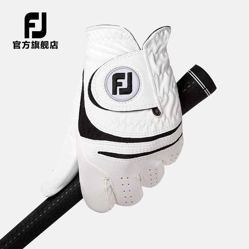 Các mẫu găng tay của Footjoy sở hữu nhiều ưu điểm nổi trội