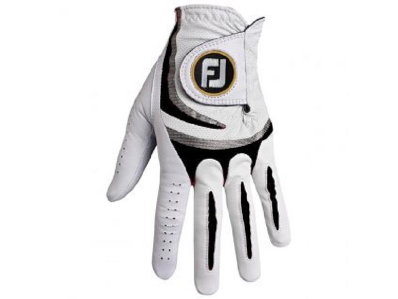 Găng tay Footjoy Sciflexnổi bật với thiết kế hiện đại