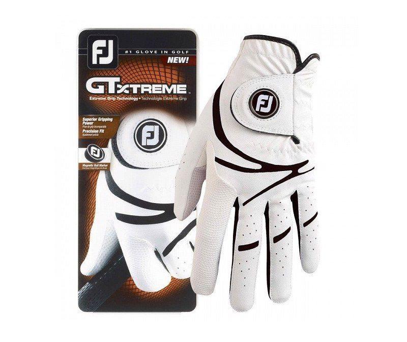 Găng tay golf Footjoy nam Gtxtreme với khả năng thấm hút cao