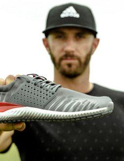 Mẫu Adidas Adicross Bounce mạnh mẽ và cá tính