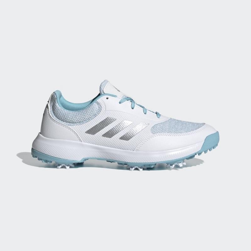 Giày golf Adidas Tech Response 2.0