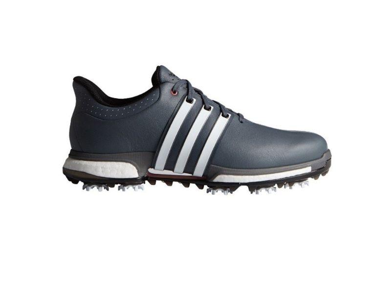 Giày Adidas Tour 360 Boost được sản xuất với đặc thù dành riêng cho người chơi golf