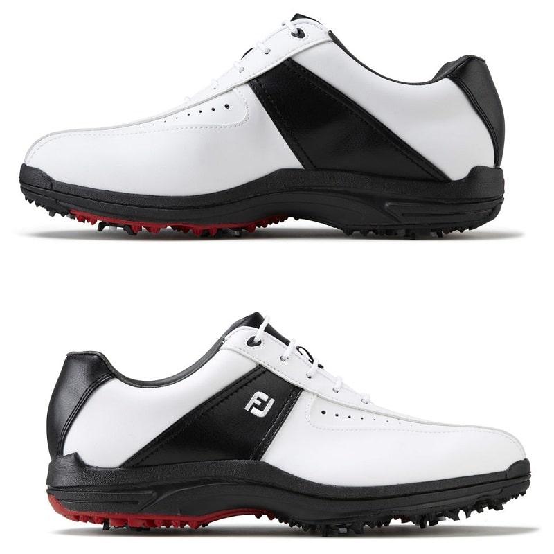 Khi chọn lựa giày, yếu tố trọng lượng cực quan trọng