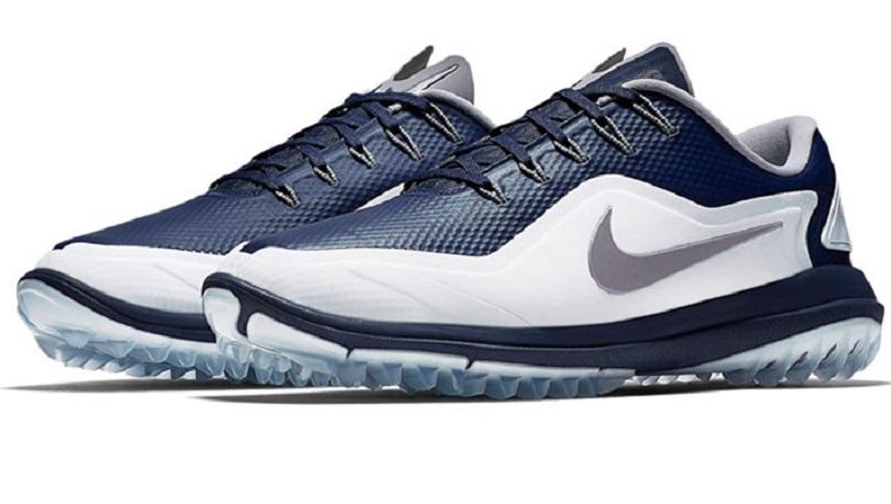 Giày Nike hiện đại, năng động, trẻ trung