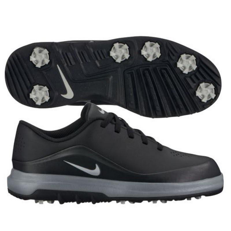 Giày golf trẻ em Nike được sở hữu nhiều ưu điểm vượt trội