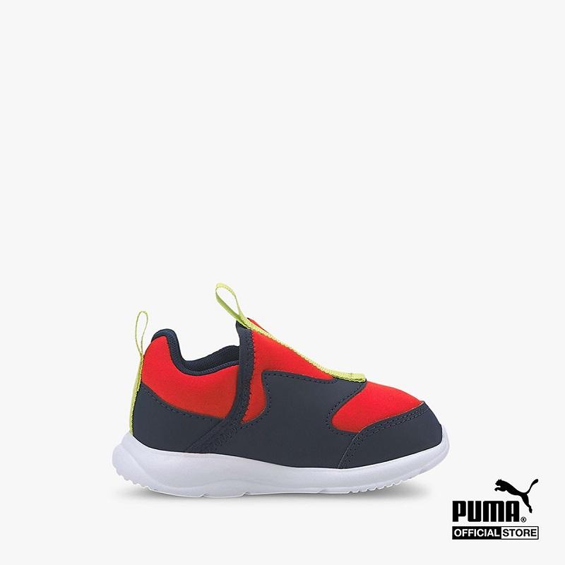 Giày Puma hiện đại cho trẻ những chuyển động tốt nhất