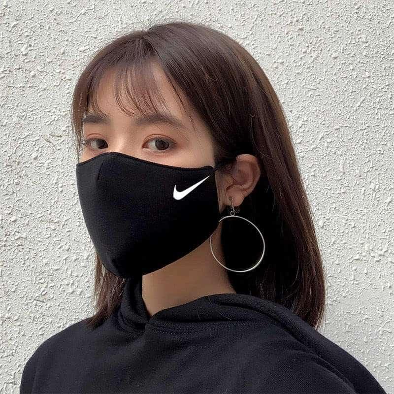 Sản phẩm của Nike thường có thiết kế thời trang, đẳng cấp, xứng tầm thương hiệu