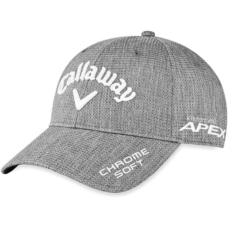 Mũ golf Tour Authentic Performance Pro