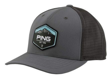 Mũ Ping golf 34693