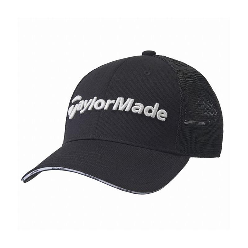 Mũ golf TaylorMade - 2MSHW - CCN24