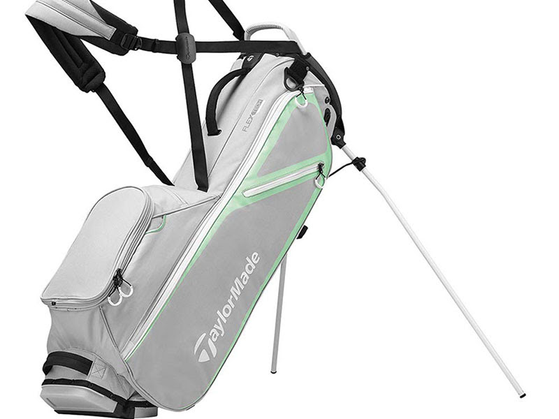 Người chơi tìm đến các địa chỉ sửa túi gậy golf uy tín để túi giữ được hiệu suất và chất lượng sau khi tân trang lại