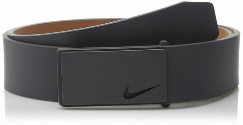 Thắt lưng golf Tonal Sleek với công nghệ không đường chỉ may
