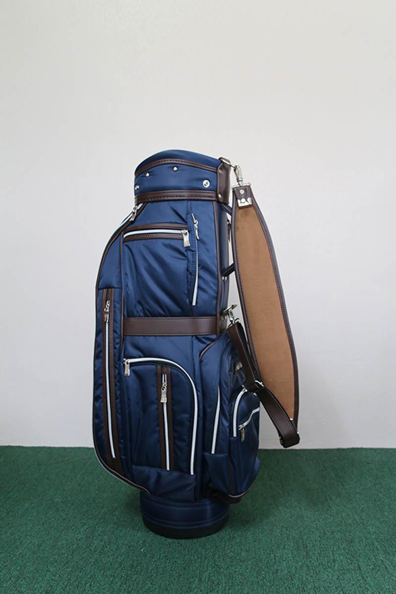 Túi gậy golf vải dù Titleist Padded
