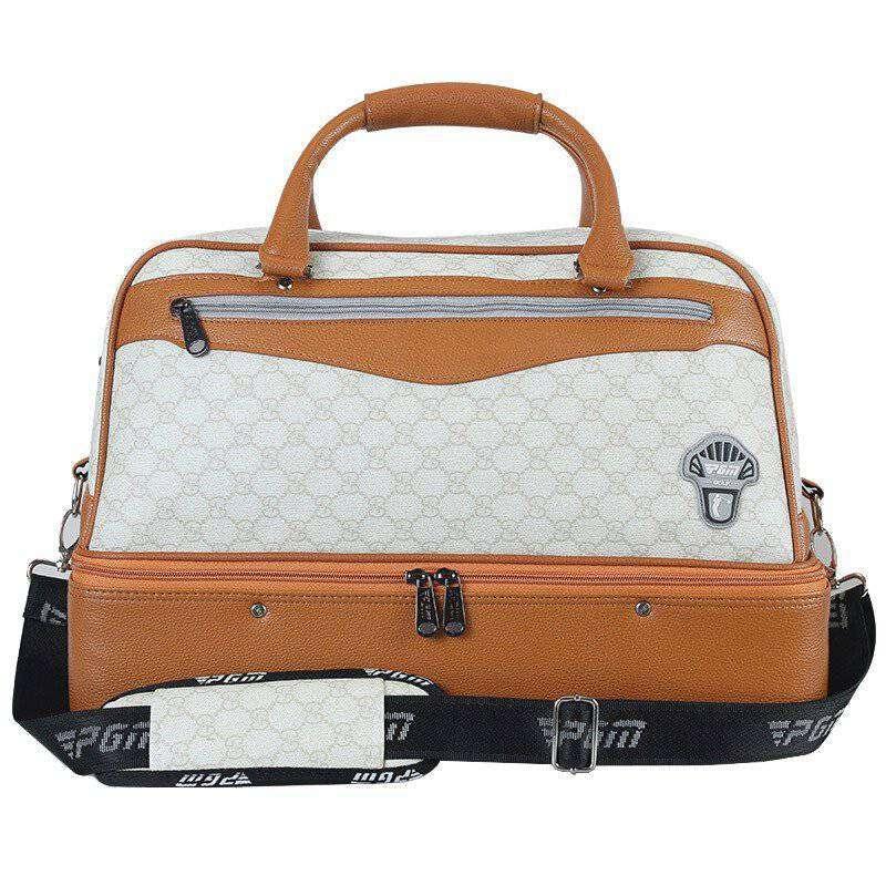 Túi golf xách tay PGM YWB014sang chảnh