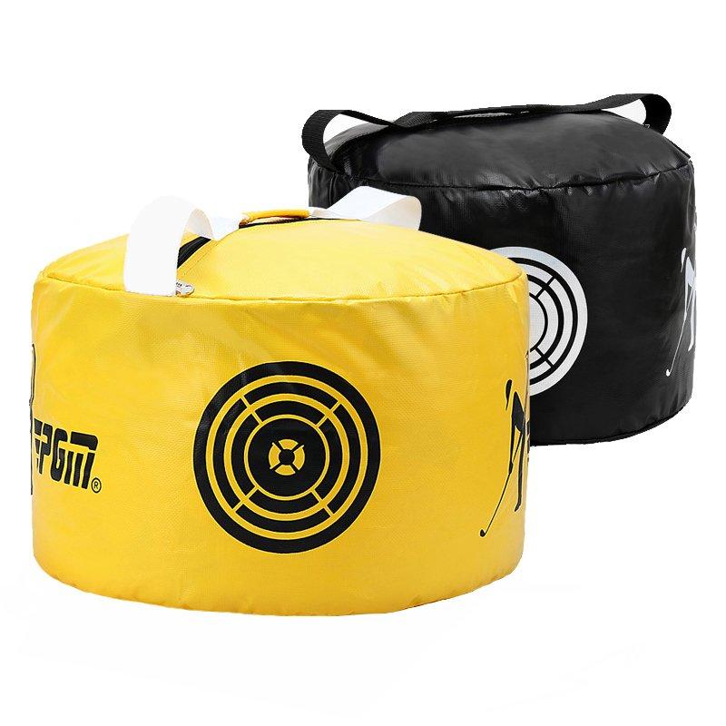 Túi tập swing golf PGM HL002 cũng rất dễ sử dụng, kể cả với người chưa từng dùng dụng cụ này bao giờ