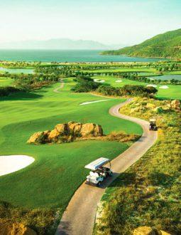 Khám Phá Sân Golf Củ Chi: Thiết Kế Và Dịch Vụ Đẳng Cấp Quốc Tế