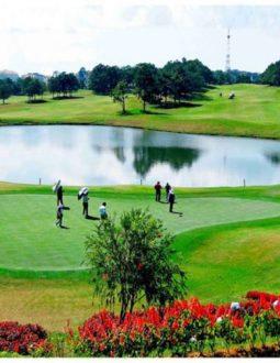 Review Chi Tiết Top 3 Sân Golf Đà Lạt: Địa Chỉ, Dịch Vụ Và Bảng Giá