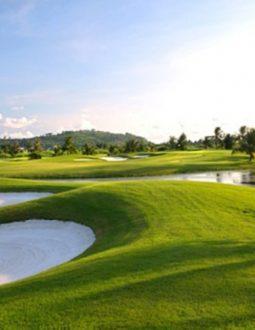 Review Sân Golf Đồ Sơn Hải Phòng: Thiết Kế, Dịch Vụ, Bảng Giá Chi Tiết