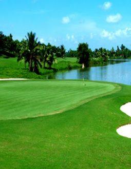 Khám Phá Sân Golf Đồng Nai: Top 10 Sân Golf Đẳng Cấp Đông Nam Á
