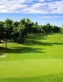 Review Sân Golf Quận 9: Địa Điểm Chơi Golf Lý Tưởng Giữa Thành Phố