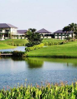 Review Chi Tiết Về Sân Golf Vân Trì: Địa Chỉ, Dịch Vụ, Bảng Giá Chơi Golf