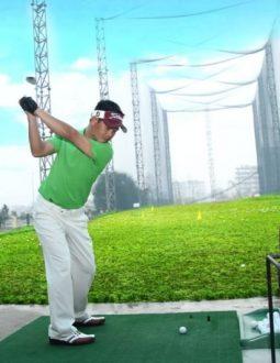 Top 17 Sân Tập Golf Tốt Nhất Cả Nước, Golfer Không Nên Bỏ Qua