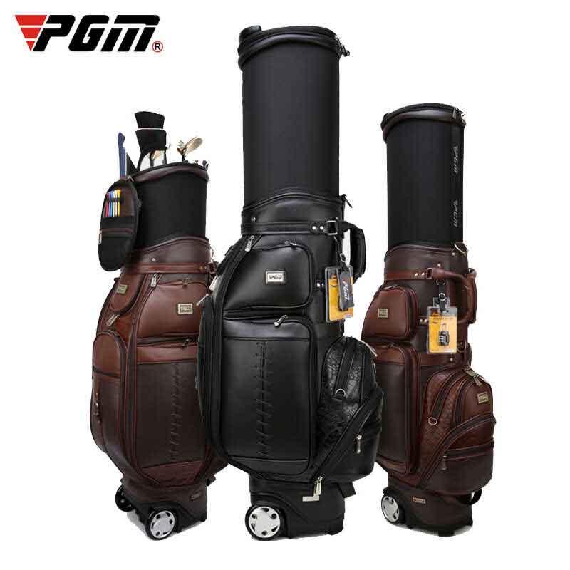 Túi đựng gậy golf PGM QB044