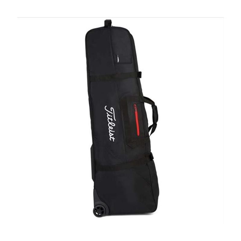 Túi đựng gậy golf có bánh xe Cb Players Travel