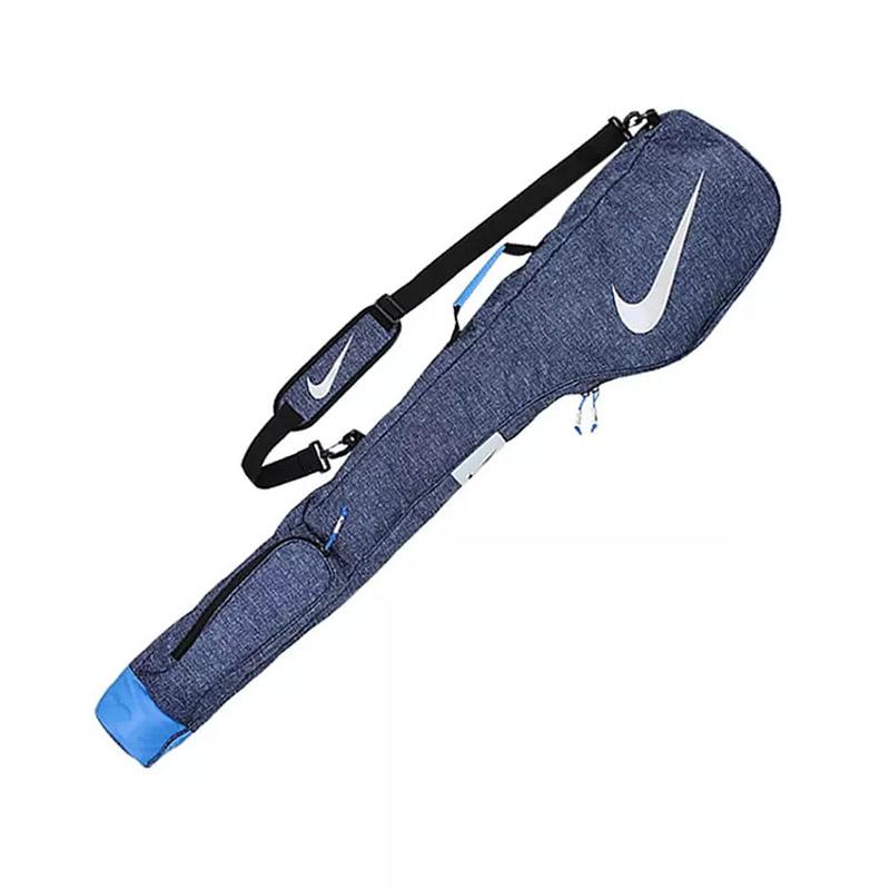 Mẫu túi đựng gậy golf Sunday Bag được nhiều người yêu thích