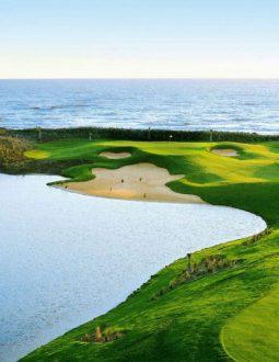 Review Chi Tiết Sân Golf Paradise Vũng Tàu: Địa Chỉ, Dịch Vụ, Bảng Giá