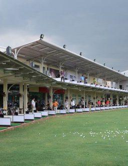 Sân Tập Golf Mỹ Đình Pearl: Review Chi Tiết Thiết Kế, Bảng Giá Dịch Vụ